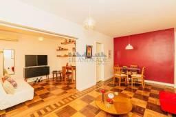 Apartamento à venda com 2 dormitórios em Jardim botânico, Rio de janeiro cod:JB3APV5850