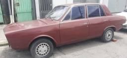 Corcel 73