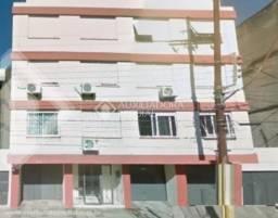 Kitchenette/conjugado à venda com 1 dormitórios em Cidade baixa, Porto alegre cod:342094