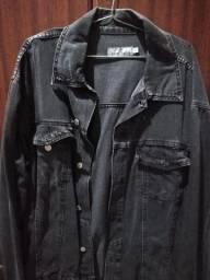 Blusa  de Frio tamanho M $ 65,00
