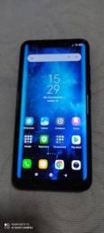 Título do anúncio: Celular Xiaomi Redmi Note 6Pro