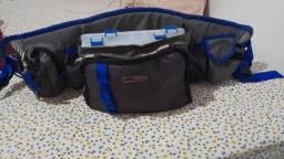 Título do anúncio: Vendo kit pesca profissional completo