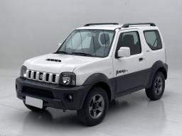 Suzuki JIMNY Jimny Wide/ Jimny/4ALL 1.3 16V