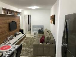 Título do anúncio: BELO HORIZONTE - Apartamento Padrão - Serrano