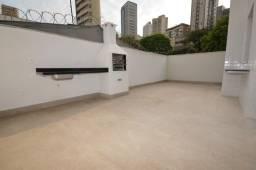 Título do anúncio: Sion venda 02 quartos área privativa 81m² novo
