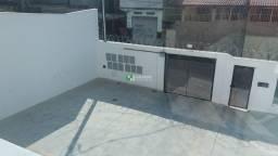 Título do anúncio: Apartamento à venda, 2 quartos, 1 vaga, Mantiqueira - Belo Horizonte/MG