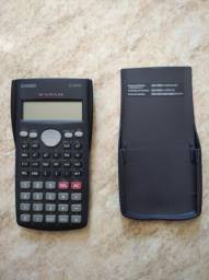 Calculadora Casio original