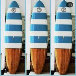 Stand Up Paddle direto da fábrica Marreta Surfboards