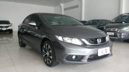 Honda Civic 2.0 LXR 2015/2016 - 2016