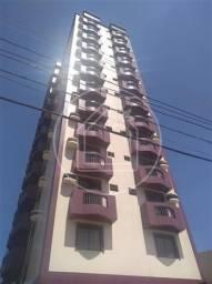 Apartamento - Cod. 828.444
