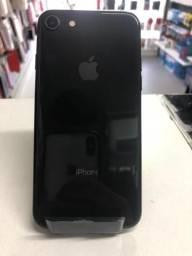 2b16c3ca876 vendo iphone