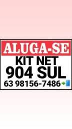 Aluga kit net 904 sul otima localizaçao