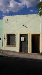 Casa no centro de Sobral-ótima localização