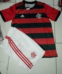 a9534f3e38 Futebol e acessórios no Brasil - Página 76