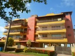 Edifício Maçarico