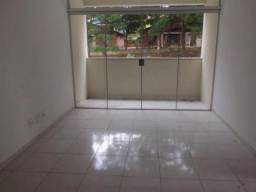 Apartamento à venda com 3 dormitórios em Salgado filho, Belo horizonte cod:332