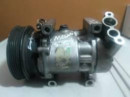 Compressor De Ar Renault Megane Scenic 2.0