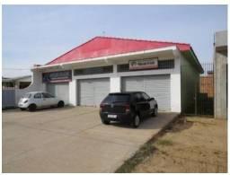 Prédio inteiro à venda com 0 dormitórios em San susi, Eldorado do sul cod:334