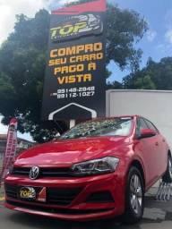 VW - Polo! 18/19 Completo MCA Completo - 2018