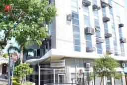 Sala para alugar, 79 m² por r$ 350,00/mês - partenon - porto alegre/rs