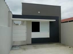 Casa Nova || Projeto Arquitetônico Inovador || Jd. das Palmeiras || 210 mil