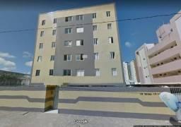 Apartamento Alugar Intermares
