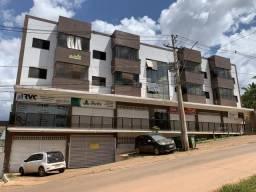 Aluguel/Locação Loja comercial Vicente Pires
