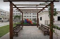 Colinas de Laranjeiras - Cond. Res. Parque Cabral - Serra/ES