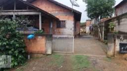 Casa, Itinga, Araquari-SC