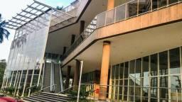 Sala Comercial 4501