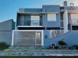 Casa à venda com 3 dormitórios em Igara, Canoas cod:1948
