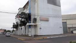 Prédio inteiro à venda em City, Cachoeirinha cod:2867