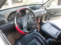 Fiat uno - 2008