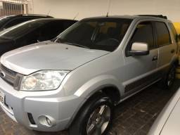 Ford Ecosport XLT 2.0 Flex Mec - 2009