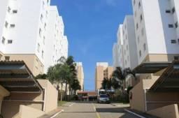 Alugo Apartamento Jardim América