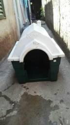 Casinha para Dog