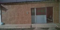 Casa para venda em Rio Largo