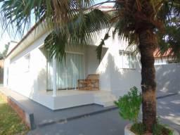 Casa a Venda - Centro _ Porto Rico Paraná