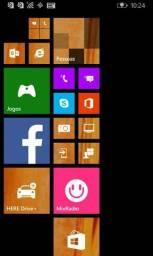 Lumia /celular