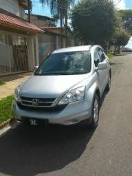 Linda Honda CRV 2011 - 2011