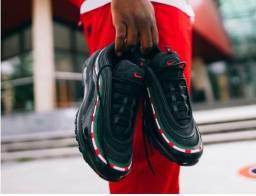 Tênis Nike Air 97 (Olho de Gato)