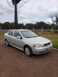 Astra sedan gls 2.0 - 2000