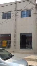 Prédio Comercial e Galpão Comercial no Multirão e na Colina do Aleixo!