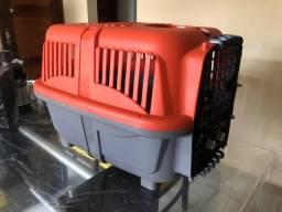 Caixa Pet Cargo 4