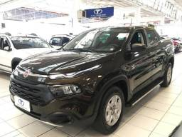 Fiat Toro Freedom 4x4 Diesel AT9 Unico dono. troco e financio - 2018