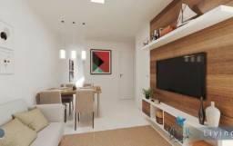 Apartamento 2Qtos- Viver Tarumã//Condições Facilitadas