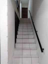 Ed: Belo Horizonte n 50 apartamento 204