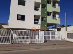 Pronto para morar!! 2 dormitórios no Monte Alegre!