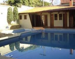 Título do anúncio: Casa à venda com 5 dormitórios em Palmares, Belo horizonte cod:43940