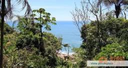 Terreno no Condomínio Fechado Costa Azul no Estaleirinho